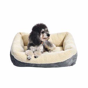 amazonbasics warming pet bed Amazon Basics Warming Pet Bed AmazonBasics Warming Pet Bed 0 300x300