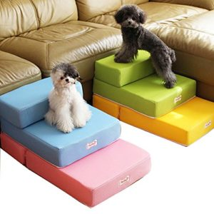 foldable pet dog cat stairs steps for small dog breathable mesh dog mat cushion bed steps ramp with detachable cover pet product Foldable Pet Dog Cat Stairs Steps For Small Dog Breathable Mesh Dog Mat Cushion Bed Steps Ramp With Detachable Cover Pet… Foldable Pet Dog Cat Stairs Steps For Small Dog Breathable Mesh Dog Mat Cushion Bed Steps Ramp With Detachable Cover Pet Product 0 300x300