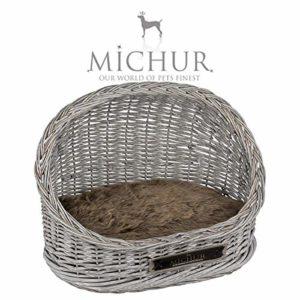 michur oli, cat cave, dog cave, cat basket, dog basket, willow, rattan, natur, approx. cat basket of gray cat willow MICHUR Oli, cat cave, dog cave, cat basket, dog basket, willow, rattan, NATUR, approx. 23,622″x 16,9291″x 19,685″ cat basket of gray cat willow MICHUR Oli cat cave dog cave cat basket dog basket willow rattan NATUR approx cat basket of gray cat willow 0 300x300
