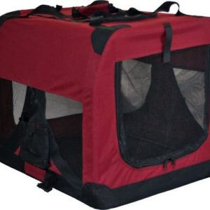 pet dog cat fabric soft portable crate kennel cage carrier house bag x-large, maroon, fpsc7 PET DOG CAT FABRIC SOFT PORTABLE CRATE KENNEL CAGE CARRIER HOUSE BAG X-Large, Maroon, FPSC7 PET DOG CAT FABRIC SOFT PORTABLE CRATE KENNEL CAGE CARRIER HOUSE BAG X Large Maroon FPSC7 0 300x300