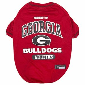 pets first ncaa t-shirt - dog tee shirt - football & basketball dogs & cats shirt - durable sports pet tee for dogs & cats - 5 in 50+ school teams - college pet outfit - collegiate dog shirt Pets First NCAA T-Shirt – Dog TEE Shirt – Football & Basketball Dogs & Cats Shirt – Durable Sports PET TEE – 5 in 50… Pets First NCAA T Shirt Dog TEE Shirt Football Basketball Dogs Cats Shirt Durable Sports PET TEE for Dogs Cats 5 in 50 School Teams College PET Outfit Collegiate Dog Shirt 0 300x300