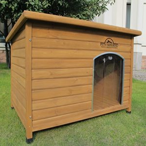 pets imperial® extra large insulated wooden norfolk dog kennel with removable floor for easy cleaning Pets Imperial® Extra Large Insulated Wooden Norfolk Dog Kennel With Removable Floor For Easy Cleaning Pets Imperial Extra Large Insulated Wooden Norfolk Dog Kennel With Removable Floor For Easy Cleaning 0 300x300