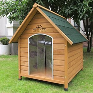 pets imperial® extra large wooden sussex dog kennel with removable floor for easy cleaning Pets Imperial® Extra Large Wooden Sussex Dog Kennel With Removable Floor For Easy Cleaning Pets Imperial Medium Wooden Sussex Dog Kennel With Removable Floor For Easy Cleaning B 0 300x300