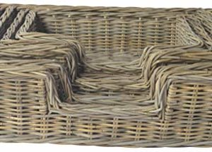 rattan dog baskets, very strong, excellent quality Rattan Dog Baskets, Very Strong, Excellent Quality Rattan Dog Baskets Very Strong Excellent Quality 0 300x215