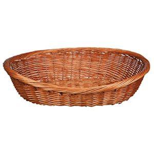 trixie dog basket Trixie Basket, 50 cm Trixie Dog Basket 0 300x300