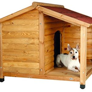 trixie natura dog kennel, medium, 100 × 82 × 90 cm Trixie Natura Dog Kennel, Medium, 100 × 82 × 90 cm Trixie Natura Dog Kennel Medium 100  82  90 cm 0 300x300