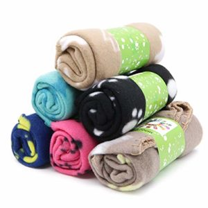 urio 6 pieces pet blanket cushion dog cat soft warm blankets puppy washable sleep mat pad bed cover with paw print(60 x 70cm/23.6 x 27.6 inch, multicolor) Urio 6 Pieces Pet Blanket Cushion Dog Cat Soft Warm Blankets Puppy Washable Sleep Mat Pad Bed Cover With Paw Print(60 x… Urio 6 Pieces Pet Blanket Cushion Dog Cat Soft Warm Blankets Puppy Washable Sleep Mat Pad Bed Cover With Paw Print60 x 70cm236 x 276 inch Multicolor 0 300x300