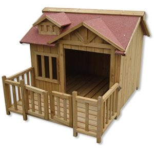 wiltec xl dog kennel dog house wood balcony garden veranda dog WilTec Luxury XL Dog Kennel Dog House Wood Balcony Garden Veranda Dog WilTec XL Dog Kennel Dog House Wood Balcony Garden Veranda Dog 0 300x300