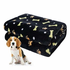 softan dog blanket | fluffy pet blanket for small medium large dog | washable puppy blanket | soft and warm flannel fleece throw | 60×80cm, black softan Dog Blanket, Fluffy Pet Blanket for Small Medium Large Dog, Washable Puppy Blanket, Soft and Warm Flannel Fleece… softan Dog Blanket Fluffy Pet Blanket for Small Medium Large Dog Washable Puppy Blanket Soft and Warm Flannel Fleece Throw 6080cm Black 0 300x300
