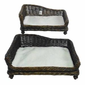 topfurnishing large big huge xl wicker dogs puppies pet bed basket seat couch padded cushion[small 60x43x26 cm.] topfurnishing Large Big Huge XL Wicker Dogs Puppies Pet Bed Basket Seat Couch Padded Cushion[Small 60x43x26 cm.] topfurnishing Large Big Huge XL Wicker Dogs Puppies Pet Bed Basket Seat Couch Padded CushionSmall 60x43x26 cm 0 300x300