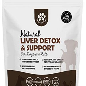 milk thistle for dogs and cats, liver support for dogs, supplement without capsules, pills| made in usa. Milk Thistle for dogs and cats, Liver Support for dogs, supplement without capsules, pills| Made in USA. Milk Thistle for dogs and cats Liver Support for dogs supplement without capsules pills Made in USA 0 300x300