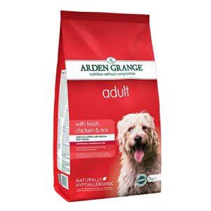 arden grange adult chicken dog food Arden Grange Adult Chicken Dog Food Arden Grange Adult Chicken Dog Food 0 300x300