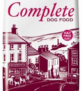arkwrights complete beef dog food 15kg Arkwrights Complete Beef Dog Food 15kg Arkwrights Complete Beef Dog Food 15kg 0 269x300