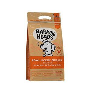 barking heads Barking Heads Barking Heads 0 300x300