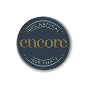 encore 100% natural wet dog food, multipack beef steak selection 156 g tin, pack of 20 Encore 100% Natural Wet Dog Food, Multipack Beef Steak Selection 156 g Tin, Pack of 20 Encore Chicken Selectio 0 5 300x300