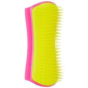 pet teezer , detangling & dog grooming brush, Pet Teezer, Detangling and Dog Grooming Brush, Navy And Orange Pet Teezer Detangling Dog Grooming Brush 0 300x300