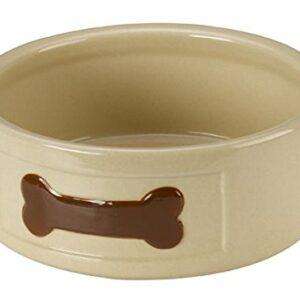 petface ceramic dog bowl, 20 cm Petface Ceramic Dog Bowl, 20 cm Petface Ceramic Dog Bowl 20 cm 0 300x300