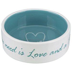 pet's home ceramic bowl Pet's Home Ceramic bowl Pets Home Ceramic bowl 0 300x300
