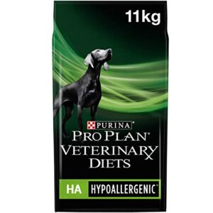 purina pro plan veterinary diets ha hypoallergenic dry dog clinical diet food Purina Pro Plan Veterinary Diets Ha Hypoallergenic Dry Dog Clinical Diet Food Purina Pro Plan Veterinary Diets Ha Hypoallergenic Dry Dog Clinical Diet Food 0 300x300