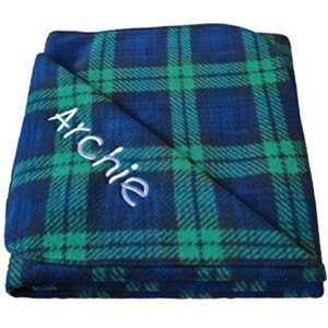 spoilt rotten pets dog blanket blue & green tartan. embroidered with any dog, cat, kitten or puppy name Spoilt Rotten Pets Dog Blanket Blue & Green Tartan. Embroidered With Any Dog, Cat, Kitten or Puppy Name Spoilt Rotten Pets Dog Blanket Blue Green Tartan Embroidered With Any Dog Cat Kitten or Puppy Name 0 300x300