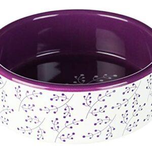trixie ceramic bowl Trixie Ceramic bowl Trixie Ceramic bowl 0 300x300