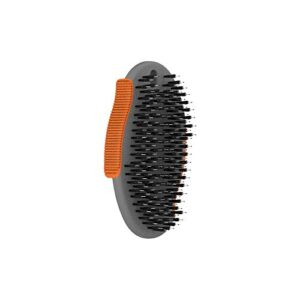 wahl palm pal brush WAHL Palm Pal Brush, Pet Grooming Brush, Rubber Grip, Animal Grooming Tools, Face and Body Dog Brush, Brushes for Cats… Wahl Palm Pal Brush 0 300x300