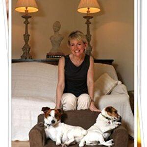 designer – pet sofa, dog bed, chocolate faux suede, 3 sizes Designer – Pet Sofa, Dog Bed, Chocolate Faux Suede,(Medium 96cm x 46cm x 34cm, Brown) Designer  Pet Sofa Dog Bed Chocolate Faux Suede 3 sizes 0 300x300