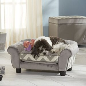 dog sofa - cuddling paradise dog bed in beige with storage bag at the back and the removable cushion can be washed for a good night's sleep without a risk of draught - 70 cm-wide wooden frame construction Dog Sofa – Cuddling paradise Dog Bed in beige with storage bag at the back and the removable cushion can be washed for a… Dog Sofa Cuddling paradise Dog Bed in beige with storage bag at the back and the removable cushion can be washed for a good nights sleep without a risk of draught 70 cm wide wooden frame construction 0 300x300