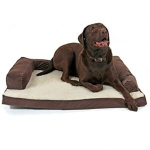 easipet deluxe extra large corduroy sofa pet bed for dogs Easipet Deluxe Extra Large Corduroy Sofa Pet Bed for Dogs Easipet Deluxe Extra Large Corduroy Sofa Pet Bed for Dogs 0 300x300