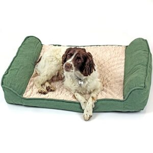 easipet deluxe orthopaedic dog sofa bed in large and x large Easipet Deluxe Orthopaedic Dog Sofa Bed in Large and X Large (X Large) Easipet Deluxe Orthopaedic Dog Sofa Bed in Large and X Large 0 300x300