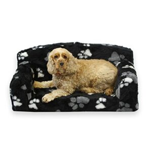 fur paws – faux fur pet sofa. nice pet settee. very soft dog bed. removable cover for animal couch. inner material is high grade foam. uk manufacturer Fur Paws – Faux Fur Pet Sofa. Nice Pet Settee. Very Soft Dog bed. Removable cover for animal Couch. Inner material is… Fur Paws  Faux Fur Pet Sofa Nice Pet Settee Very Soft Dog bed Removable cover for animal Couch Inner material is high grade foam UK MANUFACTURER 0 300x300