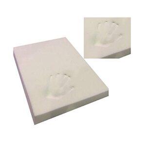 ht house of threads premium memory foam off-cut for dog HT House of Threads Premium Memory Foam Off-Cut for Dog HT House of Threads Premium Memory Foam Off Cut for Dog 0 300x300