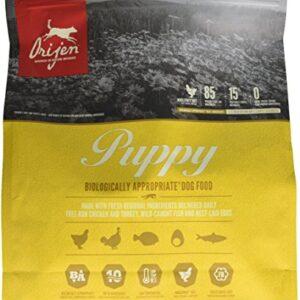 orijen puppy food, 2 kg Orijen Puppy Food, 2 kg Orijen Puppy Food 2 kg 0 300x300