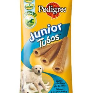 pedigree puppy tubos puppy treats Pedigree Puppy Tubos Puppy Treats Pedigree Puppy Tubos Puppy Treats 0 300x300