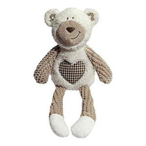 rosewood benjamin bear dog toy Rosewood Benjamin Bear Dog Toy Rosewood Benjamin Bear Dog Toy 0 300x300