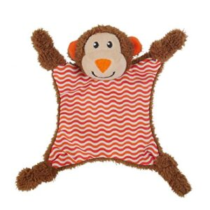rosewood little nippers cheeky small dog toy Rosewood Little Nippers Cheeky Chimp Puppy And Small Dog Toy Rosewood Little Nippers Cheeky Small Dog Toy 0 300x300