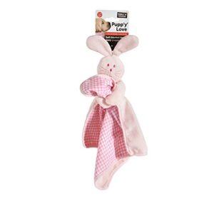 sharples puppy blanket, pink Sharples Puppy Blanket, Pink Sharples Puppy Blanket Pink 0 300x300